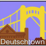 Deutschtown-Facebook-150x150