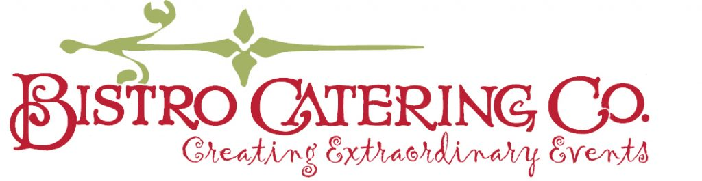 Bistro-catering-co-sign-concept