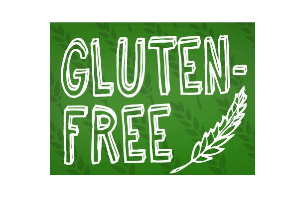 Gluten Free Bistro Ideal Weight For 5 Feet Girl
