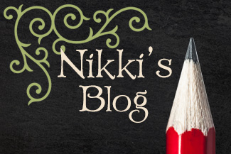 nikki-blog-bistro-to-go-cafe-catering