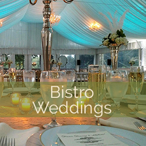 Bistro To Go Catering Menus In Pittsburgh Get Great Customer Testimonials